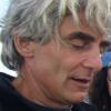 Picture of Peruzzi Giulio