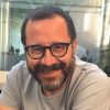 Picture of Zampieri Sandro