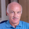 Alfredo Ruggeri