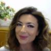 Picture of Chignoli Viviana